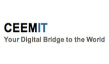 CEEMIT Your Digital Bridge to the World