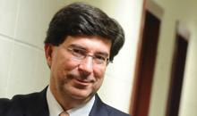 George Deodatis