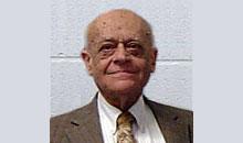 Bruno A. Boley
