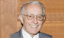 Frank Dimaggio