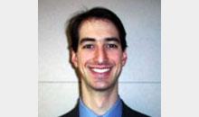 Eli Gottlieb