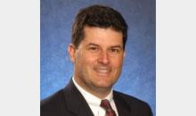 William M. Hart