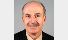 Robert D. Mutch