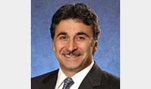 Reza Nikain