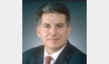 Gary Panariello