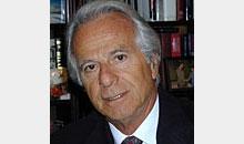 Robert Ratay