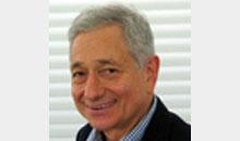 Robert A. Rubin
