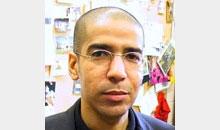 Jose Isaias Sanchez
