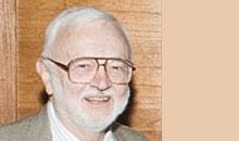 Robert D. Stoll