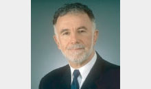 Richard L. Tomasetti