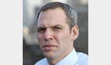 Theodore P. Zoli